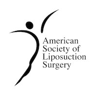 American Society of Liposuction Surgery