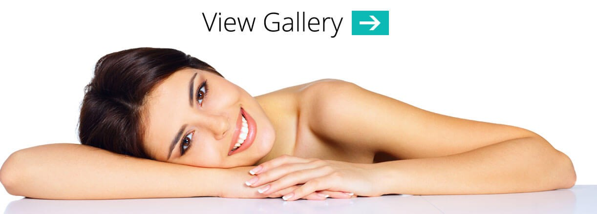 Dr Guarino Gallery Banner