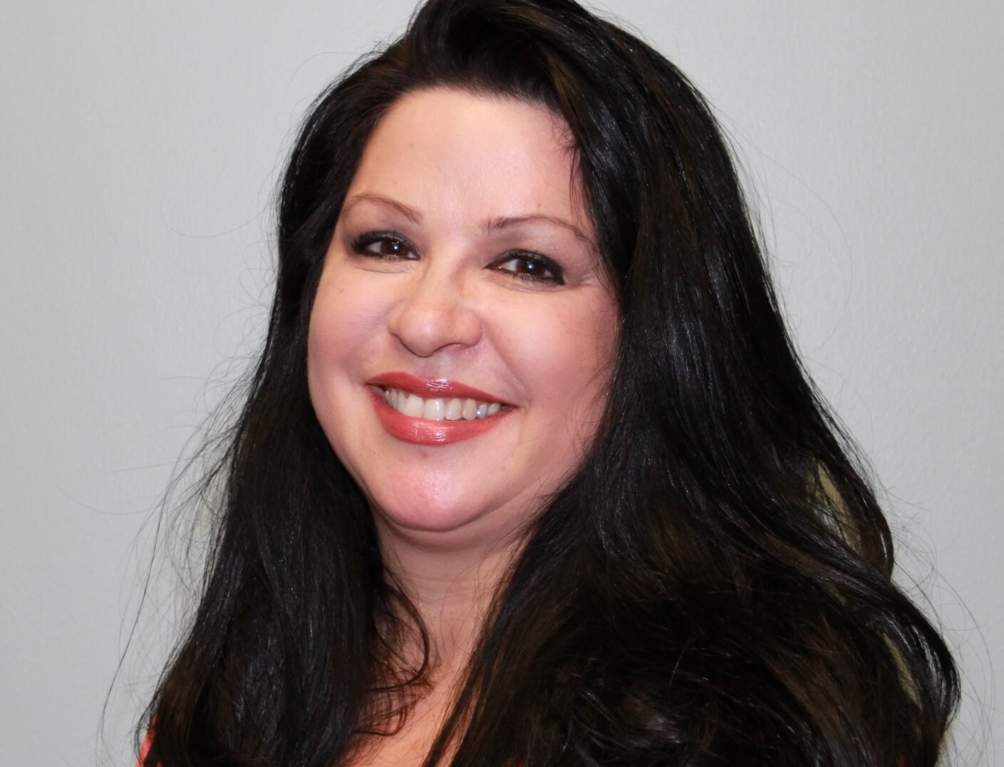 Lisa Rodriguez - Front Desk - Profile Photo