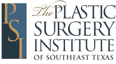 Plastic Surgery Institute of SE TX