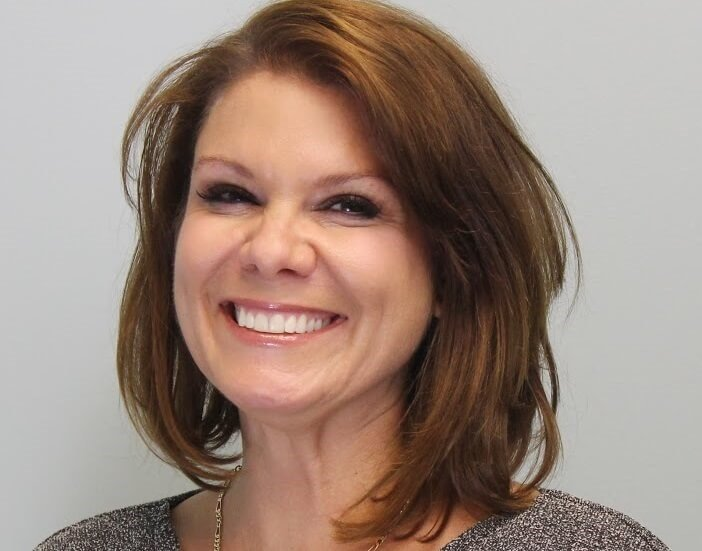 Brenda Requeno - Patient Coordinator - Profile Photo