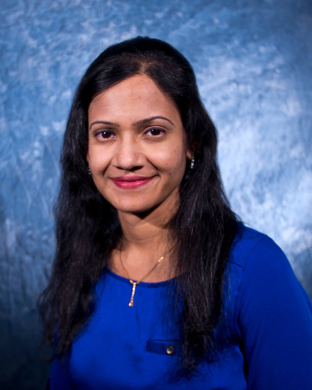 Dr. Aparna Ayyagari Profile Photo