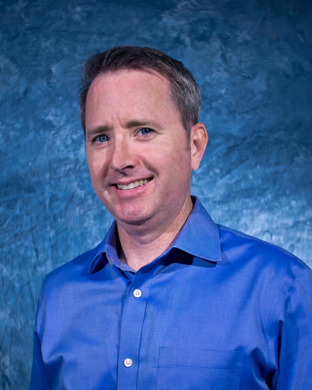 Dr. Keith Eppich Profile Photo