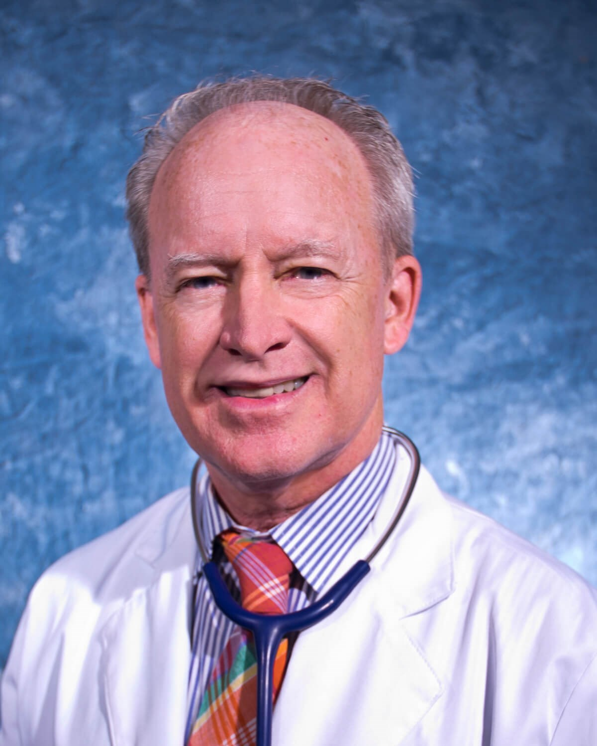 Dr. Greg Lensing Profile Photo