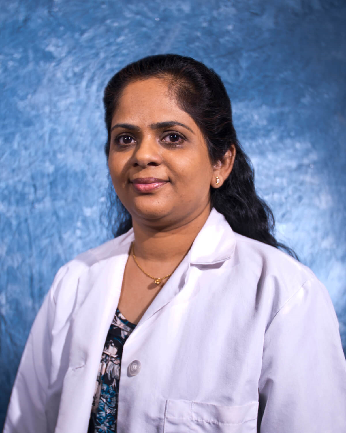 Dr. Padmajarani Gottipolu Profile Photo